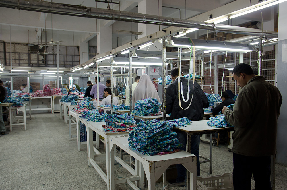 Knitting Units In Lahore : Farag co